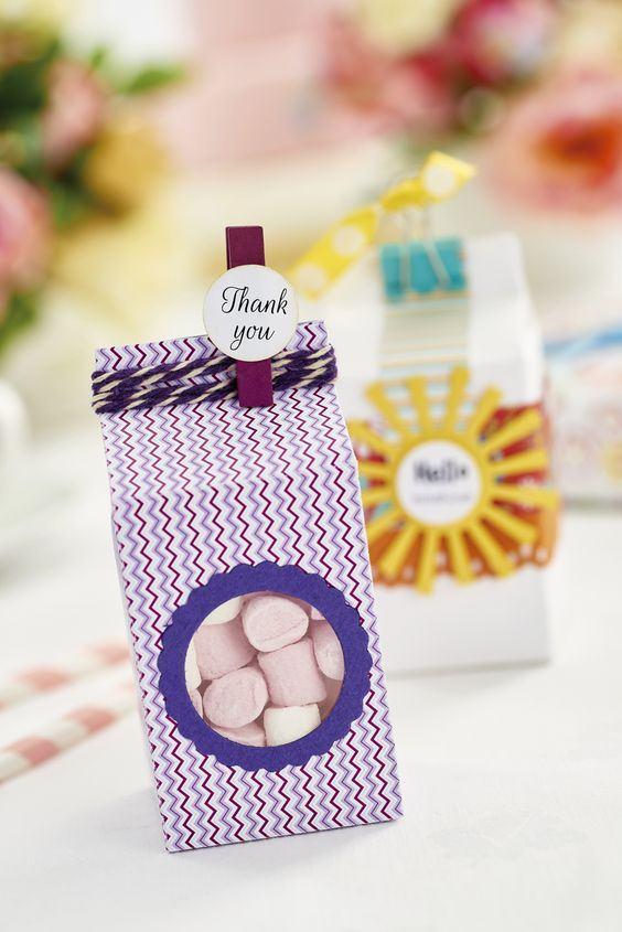 artesanato-caixa-de-leite-14