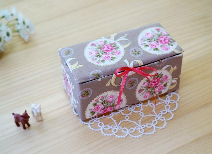 artesanato-caixa-de-leite-15