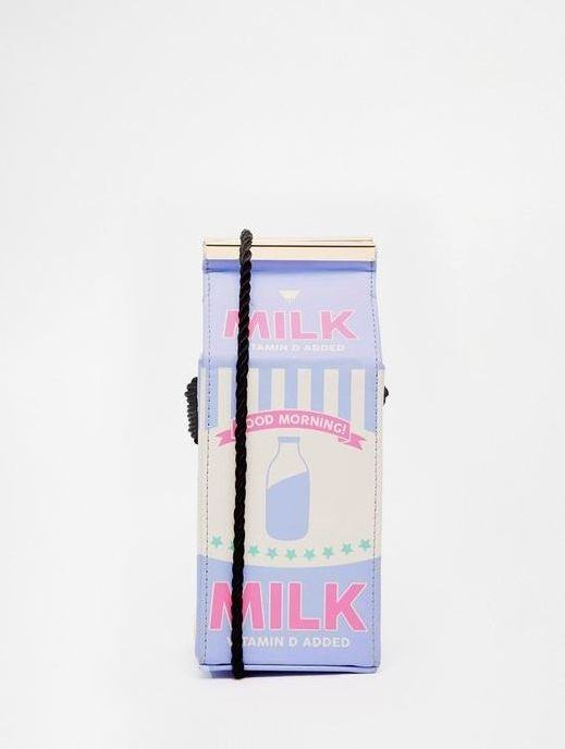 artesanato-caixa-de-leite-16