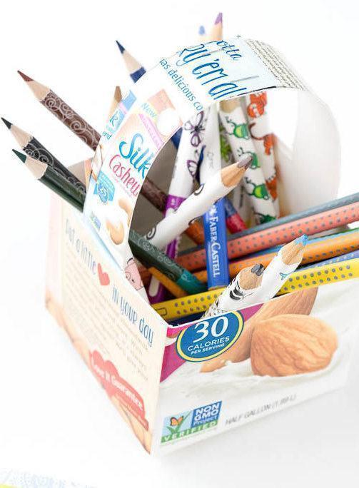 artesanato-caixa-de-leite-23