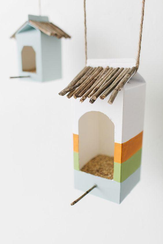 artesanato-caixa-de-leite-26
