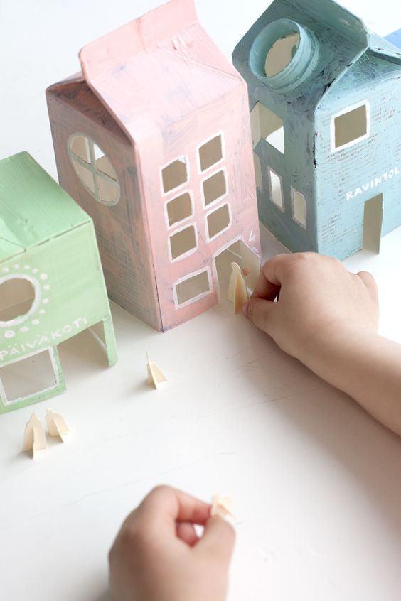 artesanato-caixa-de-leite-37