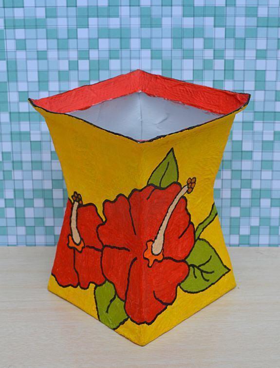artesanato-caixa-de-leite-40