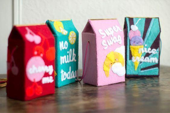 artesanato-caixa-de-leite-43