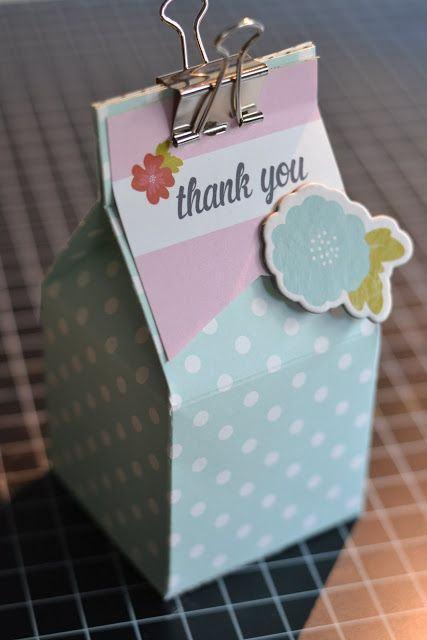 artesanato-caixa-de-leite-45