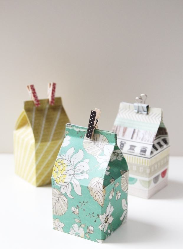 artesanato-caixa-de-leite-50