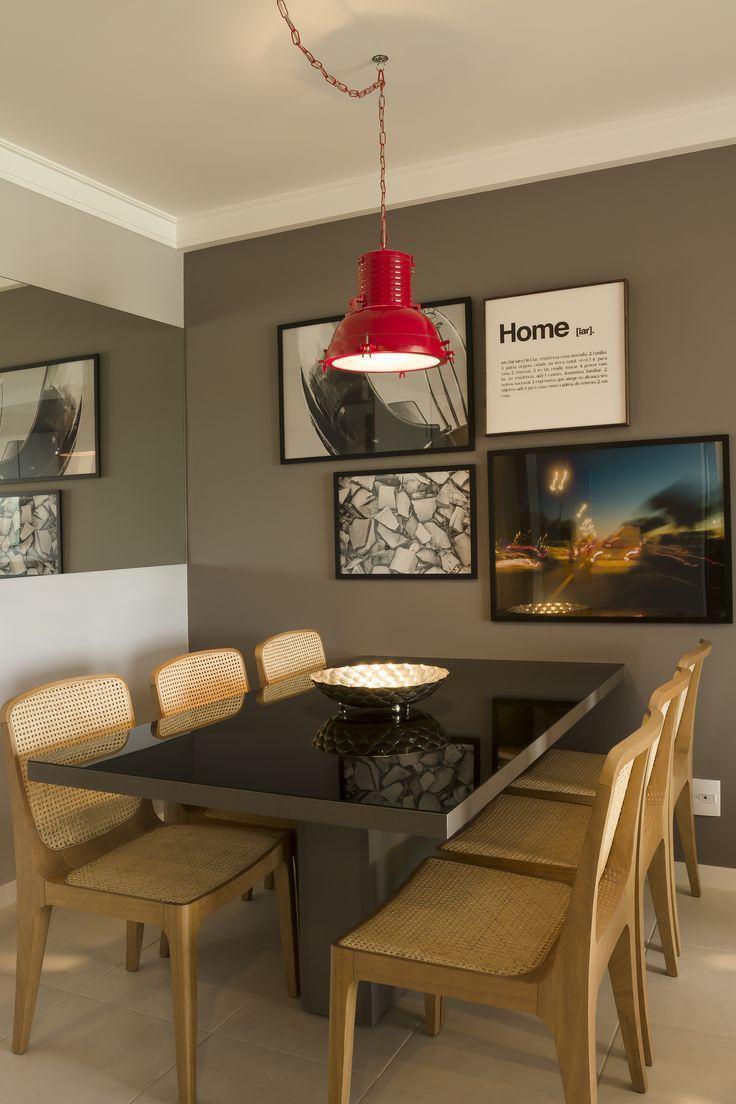 Pruzak Com Buffet Sala De Jantar Ponto Frio Id Ias Interessantes  -> Sala De Jantar Pequena Pontofrio