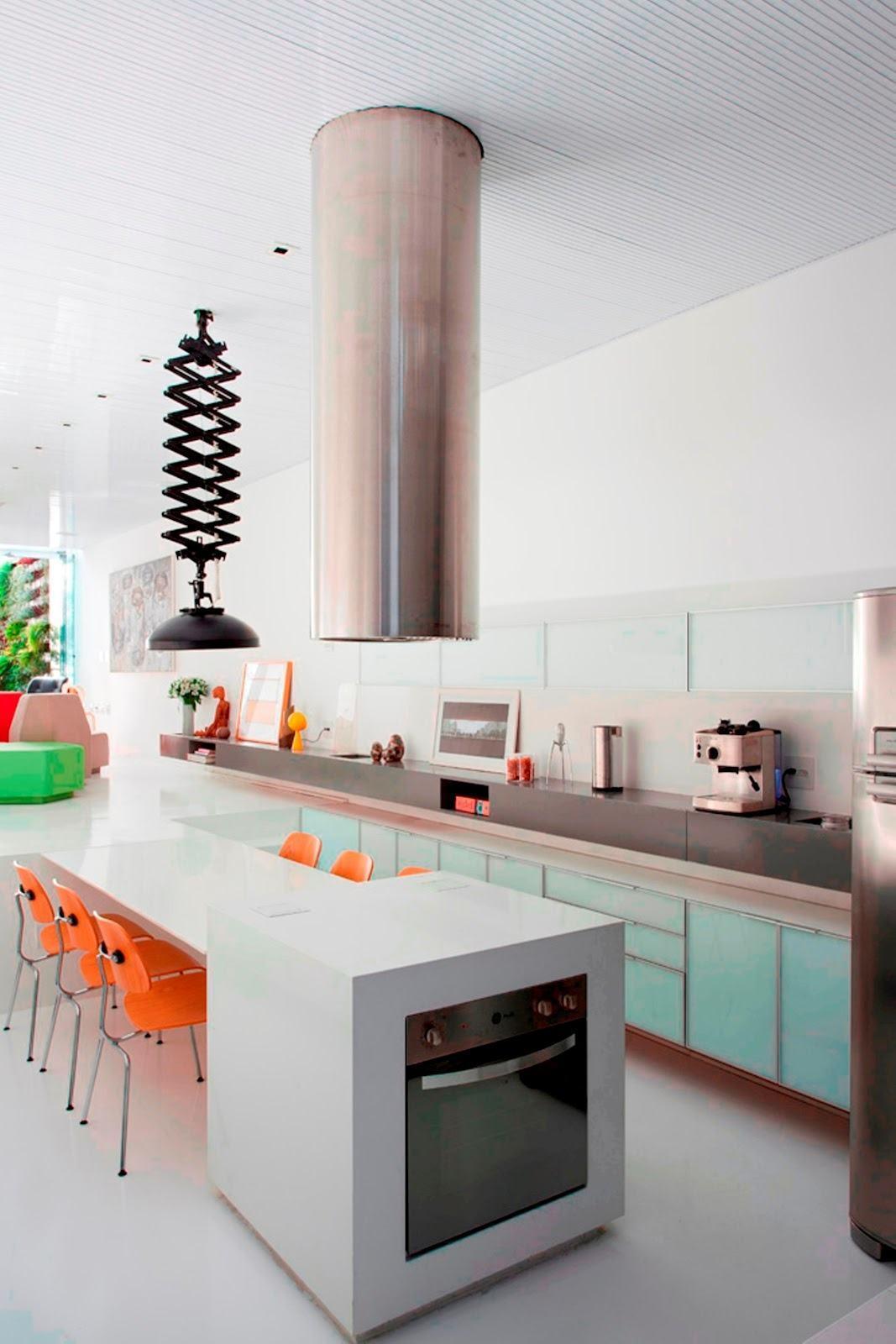Porcelanato l quido o que como faz fotos e videos for Casas minimalistas pequenas interiores