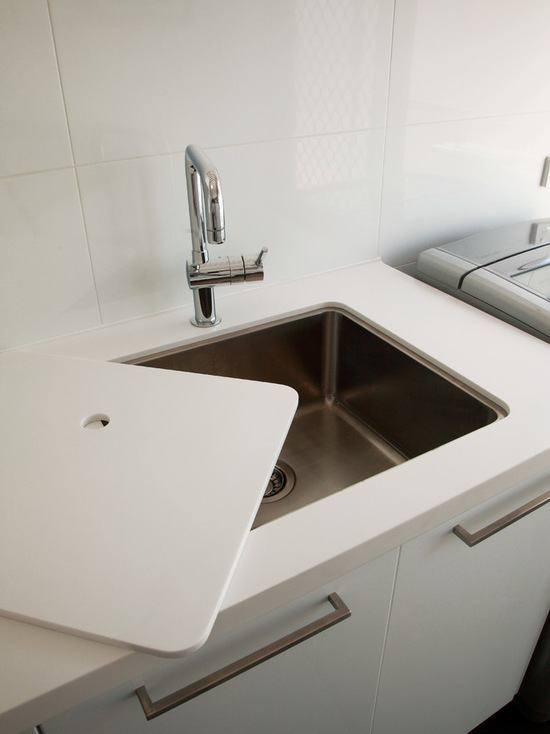 Small Drop In Kitchen Sink