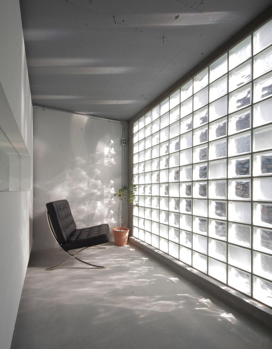 tijolo de vidro modelos pre os e 60 fotos inspiradoras. Black Bedroom Furniture Sets. Home Design Ideas