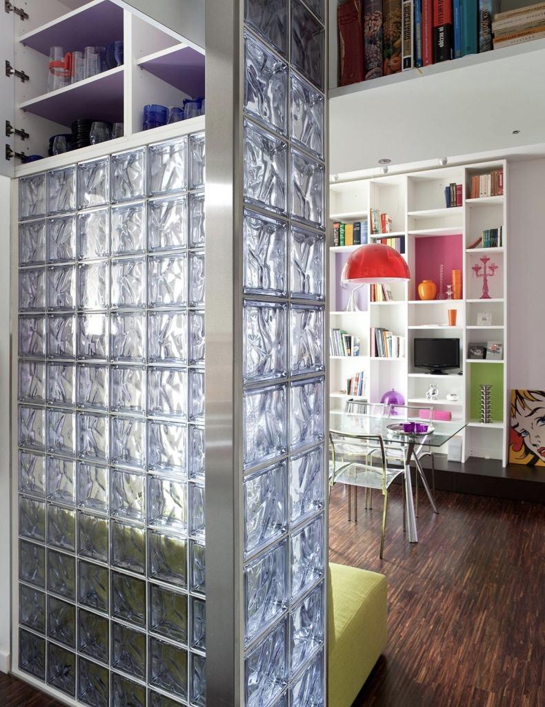 Tijolo De Vidro Modelos Pre Os E 60 Fotos Inspiradoras