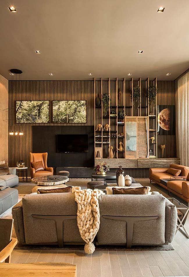 mantas para sof 80 modelos fotos e ideias de decora o. Black Bedroom Furniture Sets. Home Design Ideas