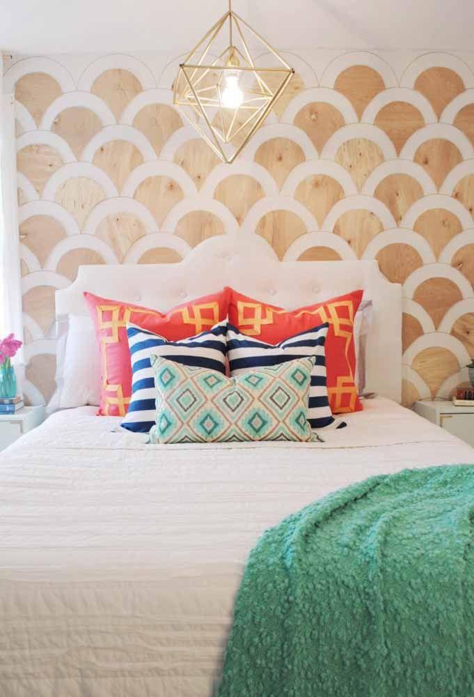 Quer algo mais marcante para a decoração vintage? Então busque por artigos da década de 70
