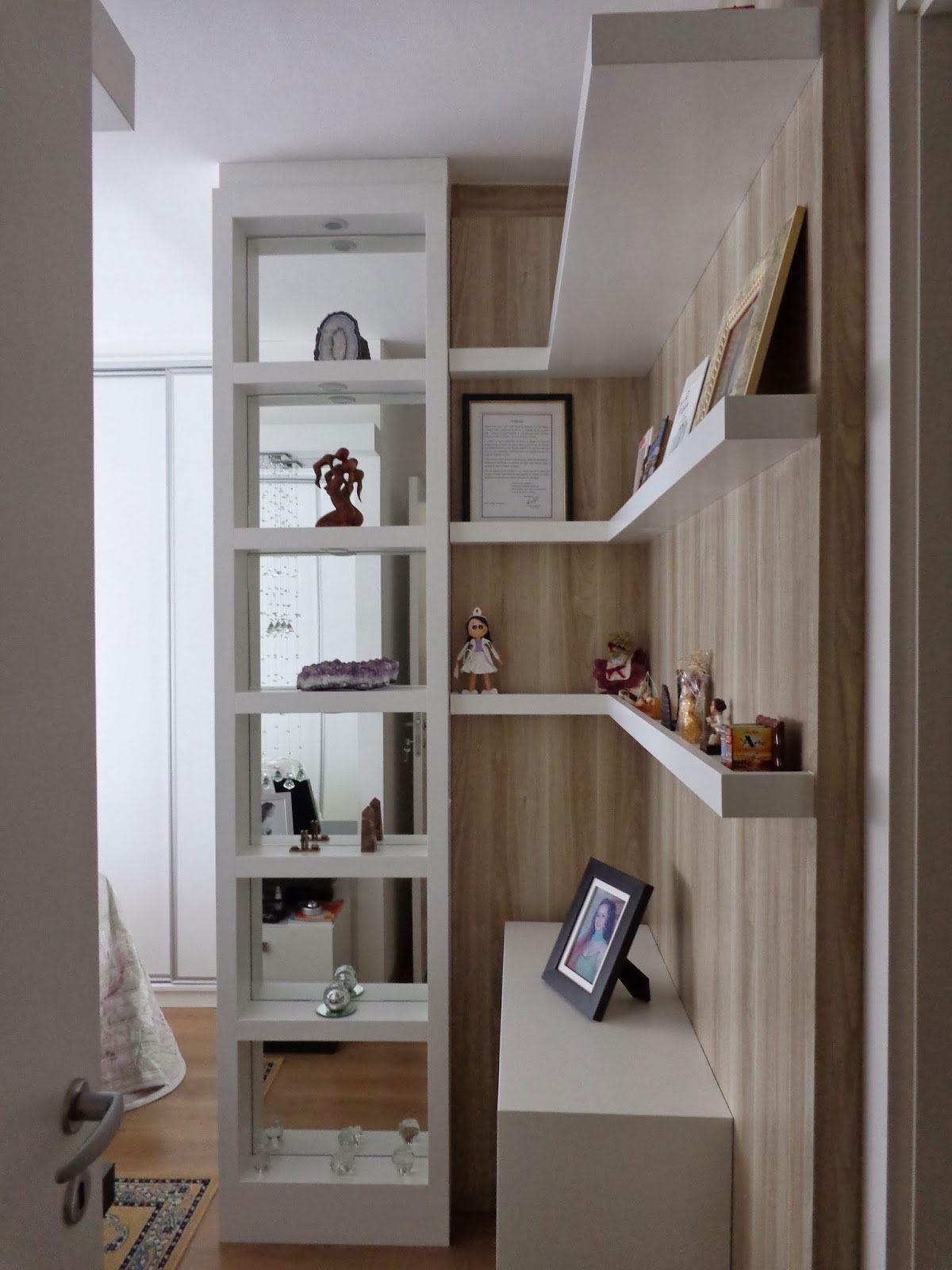 HD wallpapers quadros decorativos para quarto de casal