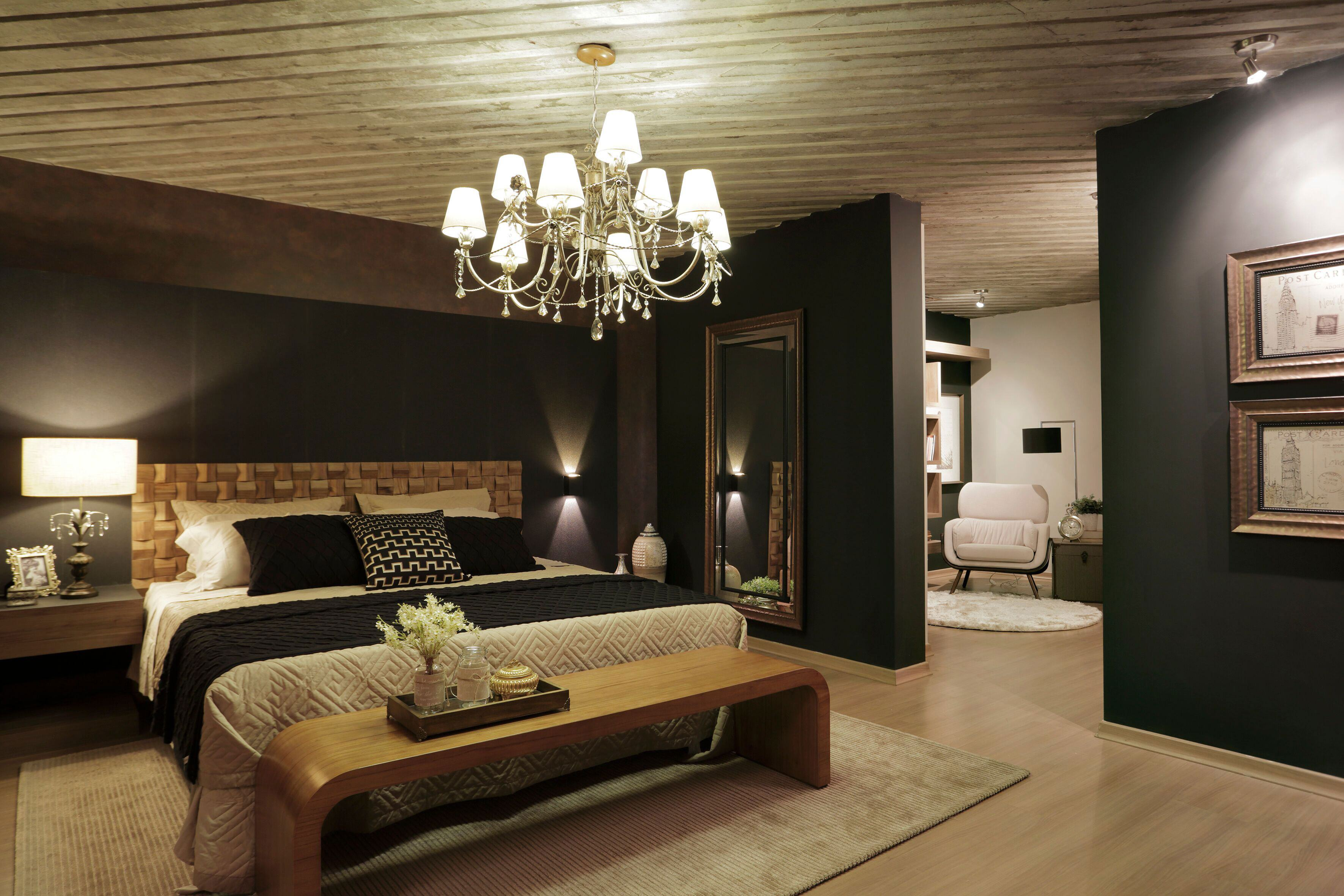 Royal Bedroom Pinterest