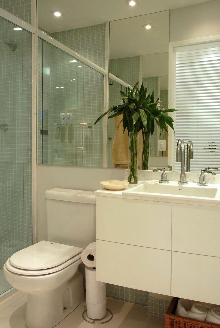 Fotos De Gabinete Para Banheiro De Vidro Pictures to pin on Pinterest -> Cuba De Apoio Para Banheiro Herval Ravenna