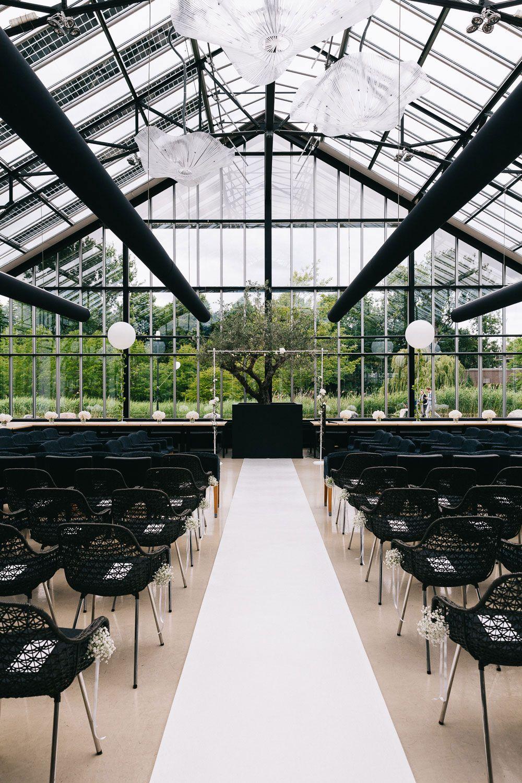 Casamento simples: minimalista, moderno, marcante