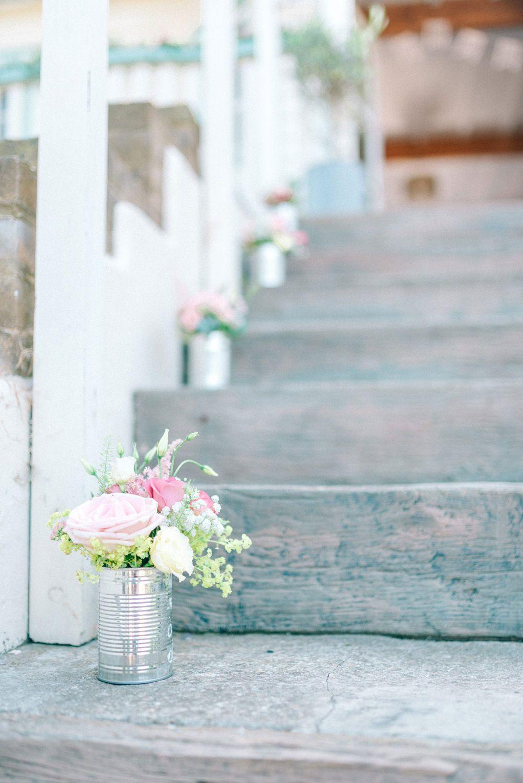 Decoração de casamento simples mil e uma utilidades