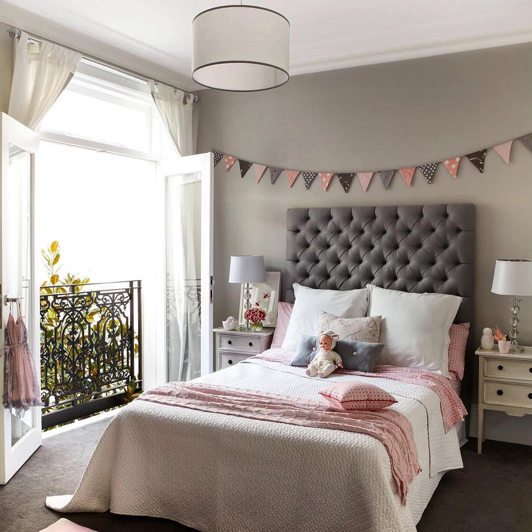 cabeceira capiton 60 modelos fotos e passo a passo. Black Bedroom Furniture Sets. Home Design Ideas