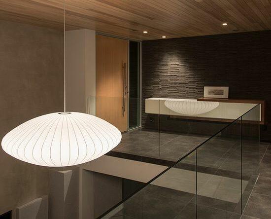 Luminária japonesa: 63 modelos para dar um toque oriental ao ambiente