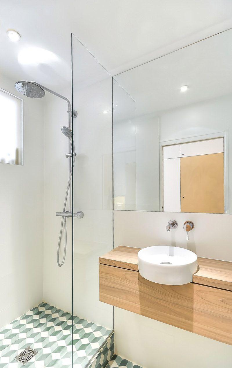 Cuba para Banheiro Tipos, Modelos e 60 Fotos Incríveis! -> Cuba Para Banheiro Cnr