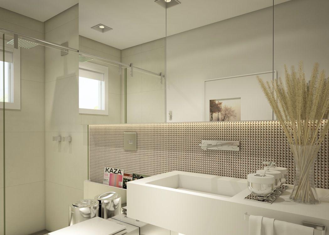 Cuba para Banheiro Tipos, Modelos e 60 Fotos Incríveis! -> Cuba Banheiro Grande