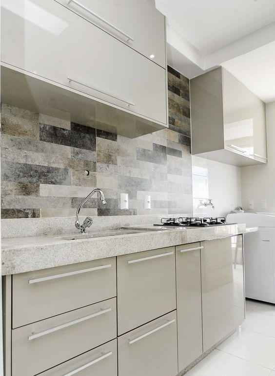 Granito branco tipos pre os e fotos incr veis for Tipos de granito para encimeras