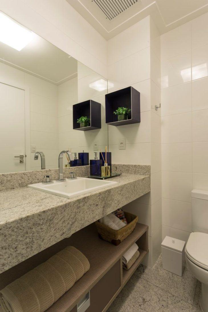 Granito branco tipos pre os e fotos incr veis for Modelos de pisos de granito