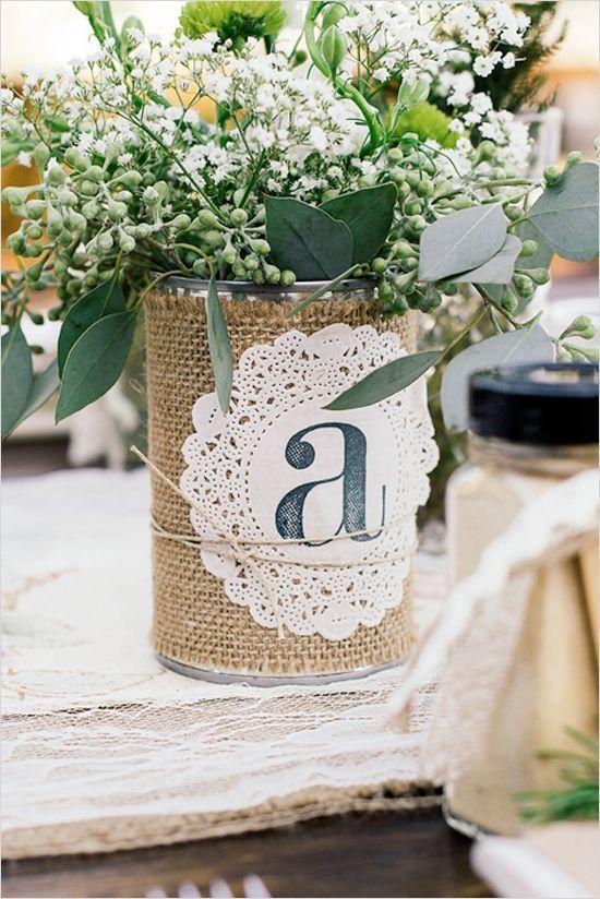 Que tal customizar com a inicial do nome para dar de lembrancinha aos seus convidados?