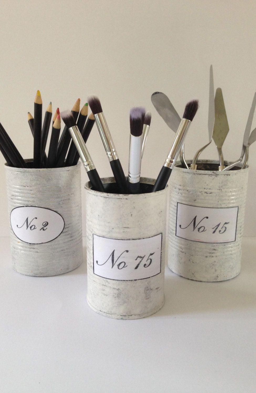 Guarde inúmeros objetos e organize melhor a bagunça!