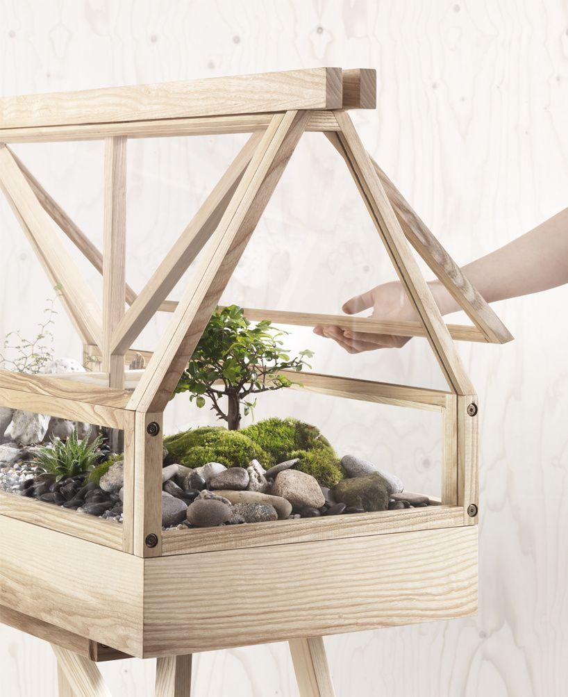terr rio 60 modelos plantas e como fazer passo a passo. Black Bedroom Furniture Sets. Home Design Ideas