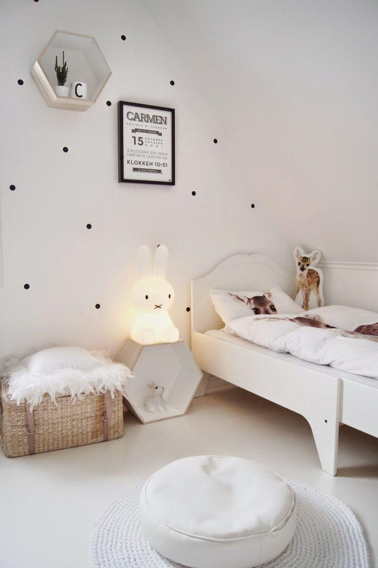 Lumin rias para quarto 60 ideias modelos e passo a passo - Deco slaapkamer meisje jaar ...