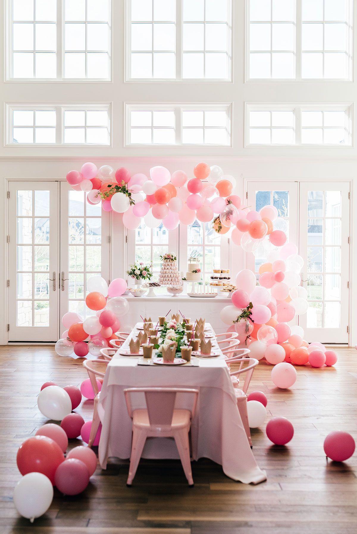 20170625decoracao-com-baloes-14-1.jpg