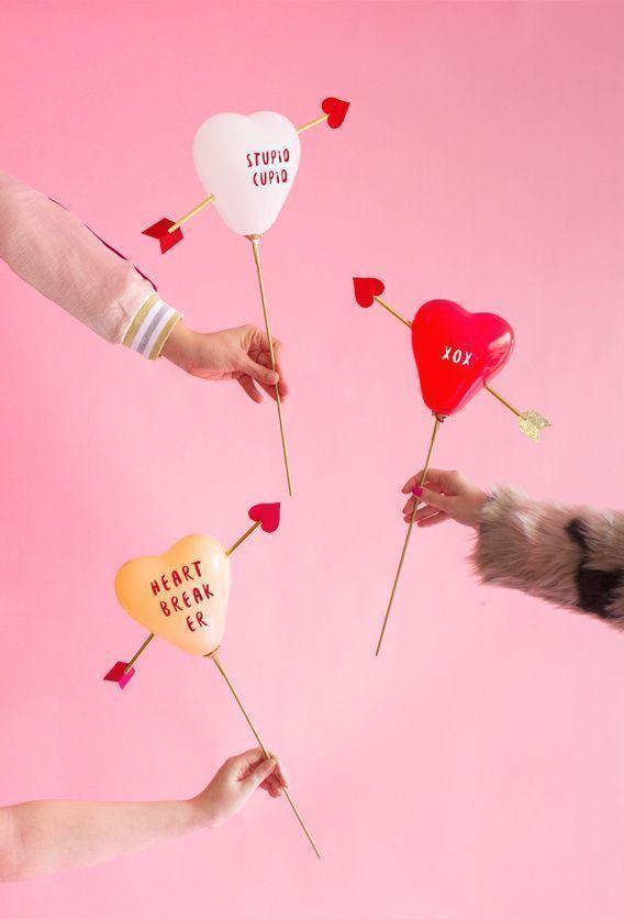 Uma sugestão romântica para curtir o dia dos namorados