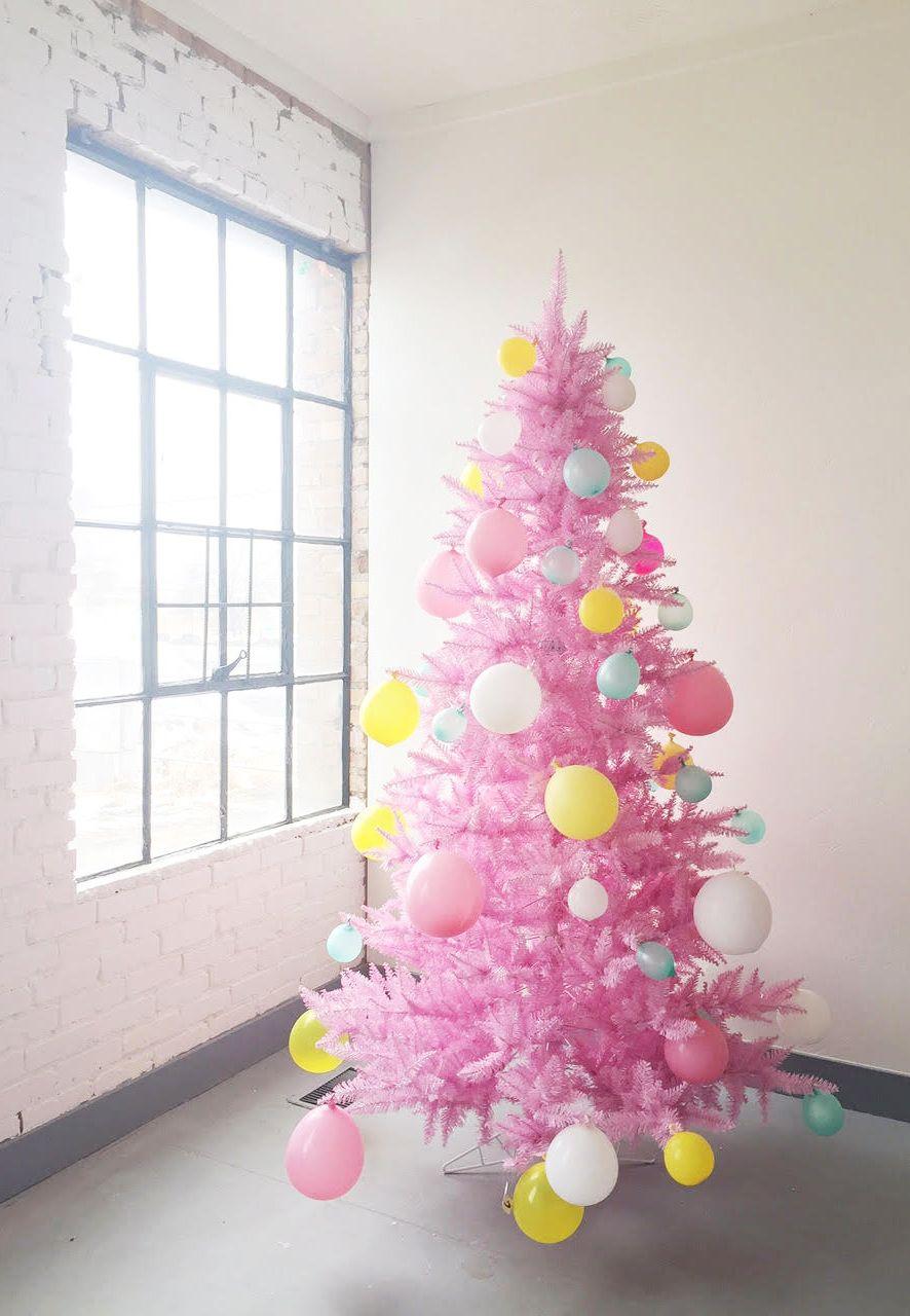 Ideias simples deixam o Natal ainda mais criativo e mágico!