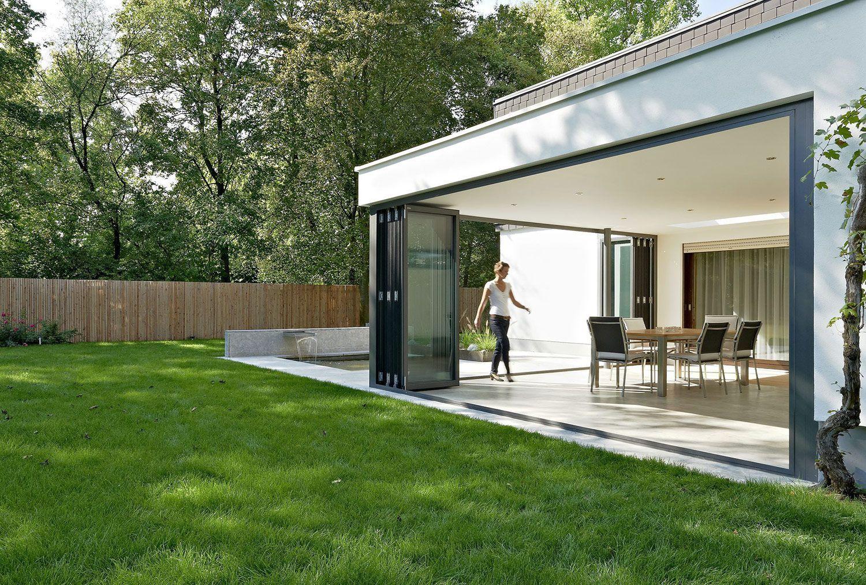 cortina de vidro guia sobre o envidra amento com fotos. Black Bedroom Furniture Sets. Home Design Ideas