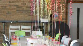Decoração de Dia das Crianças: 60 ideias para fazer uma comemoração incrível