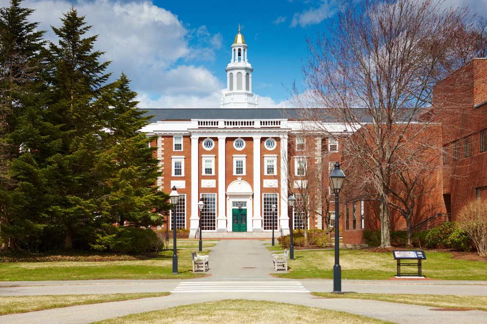 Melhores faculdades de arquitetura do mundo: confira as 100 melhores