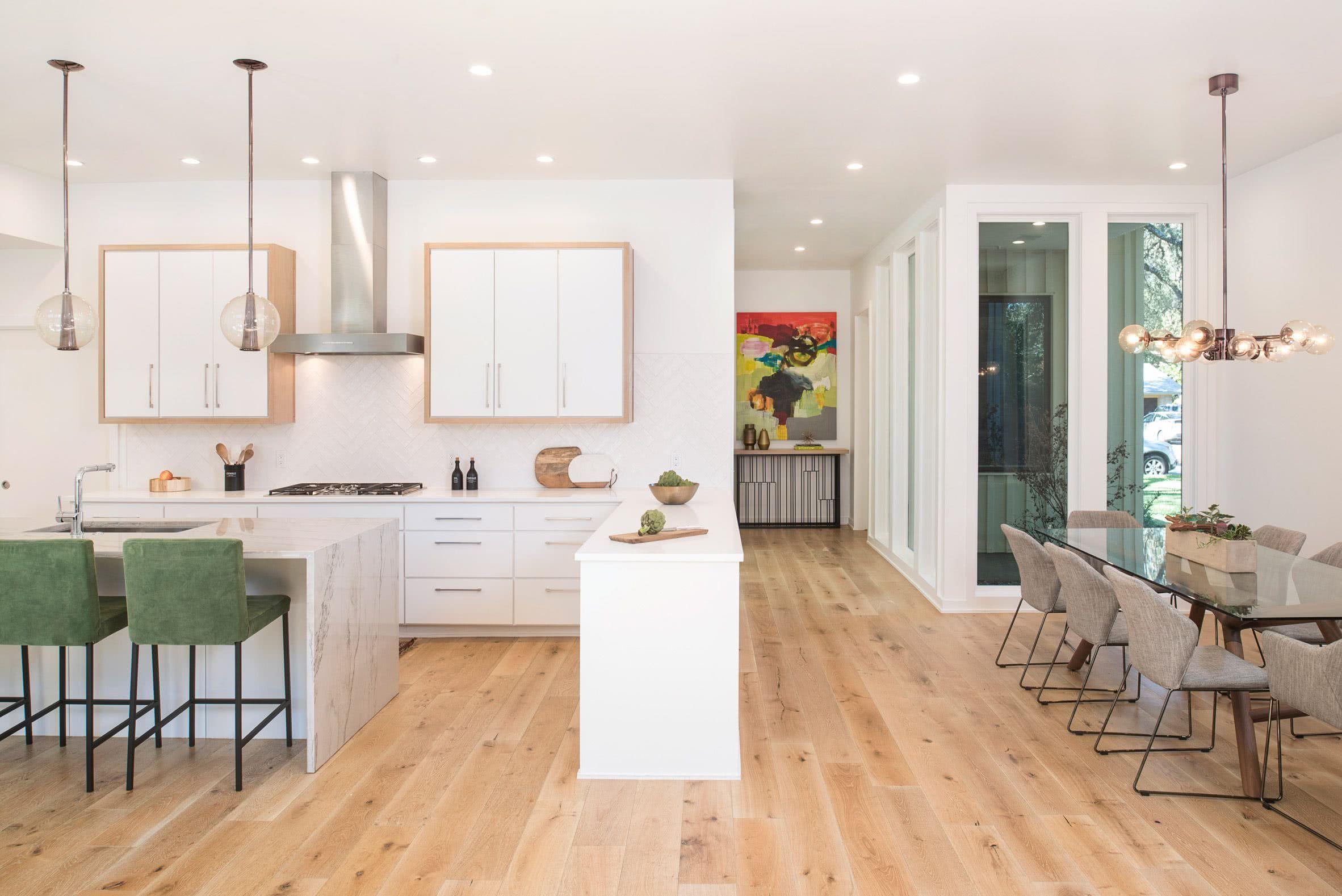 casas estilo americano 65 projetos e fotos apaixonantes