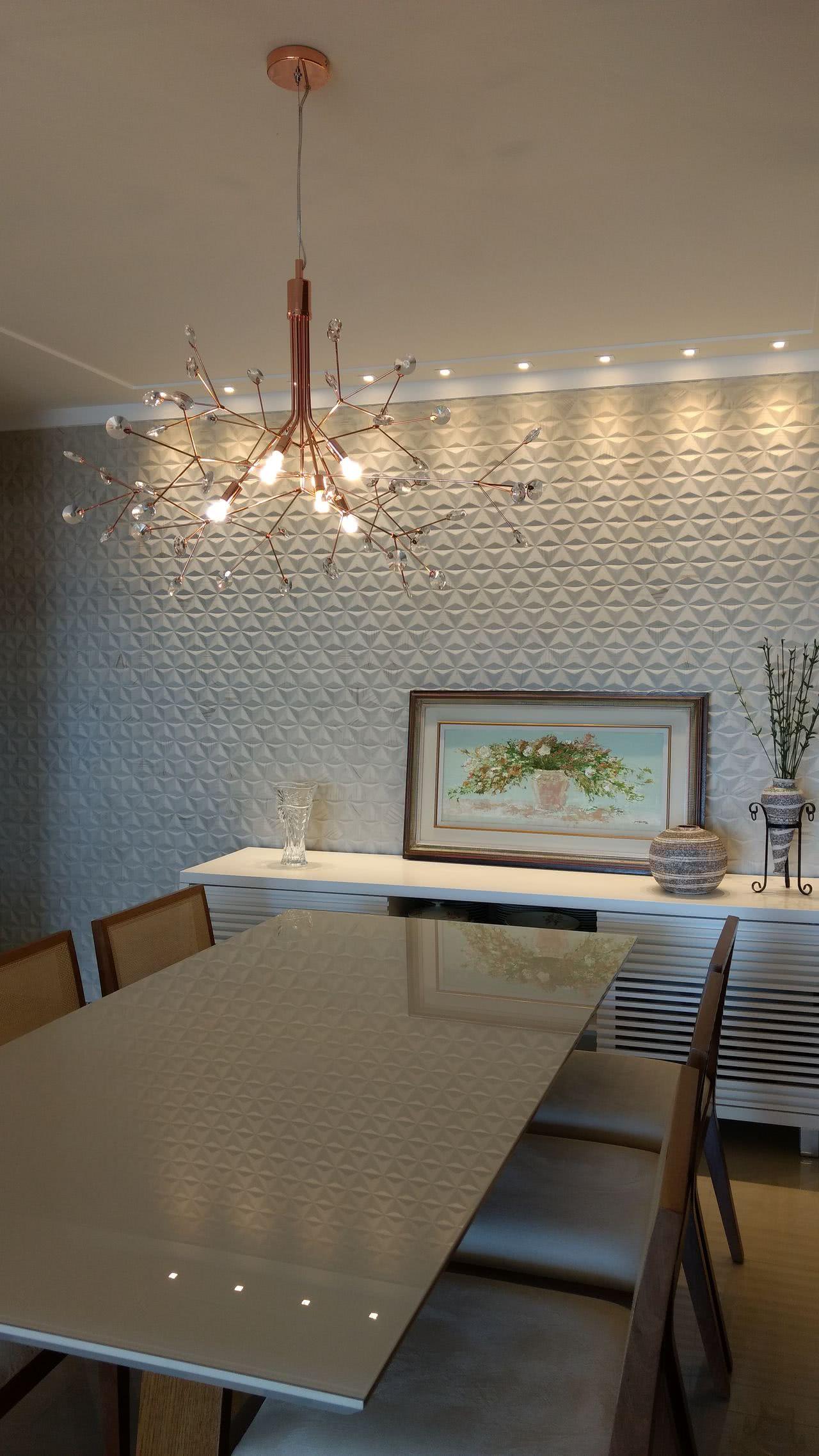 Tipos De Lustres Para Sala Para Sala De Jantar With Tipos De  -> Lustres Chiques Para Sala De Jantar