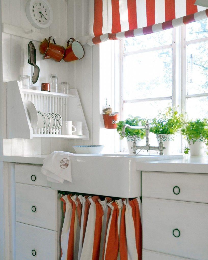 DIY ou Faça você mesmo é uma tendência na decoração.