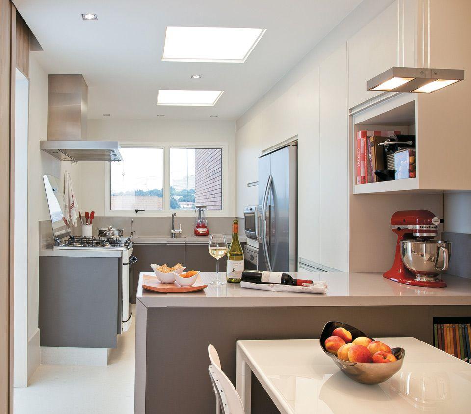 Cozinha Simples 60 Dicas De Decora O Bonitas E Baratas