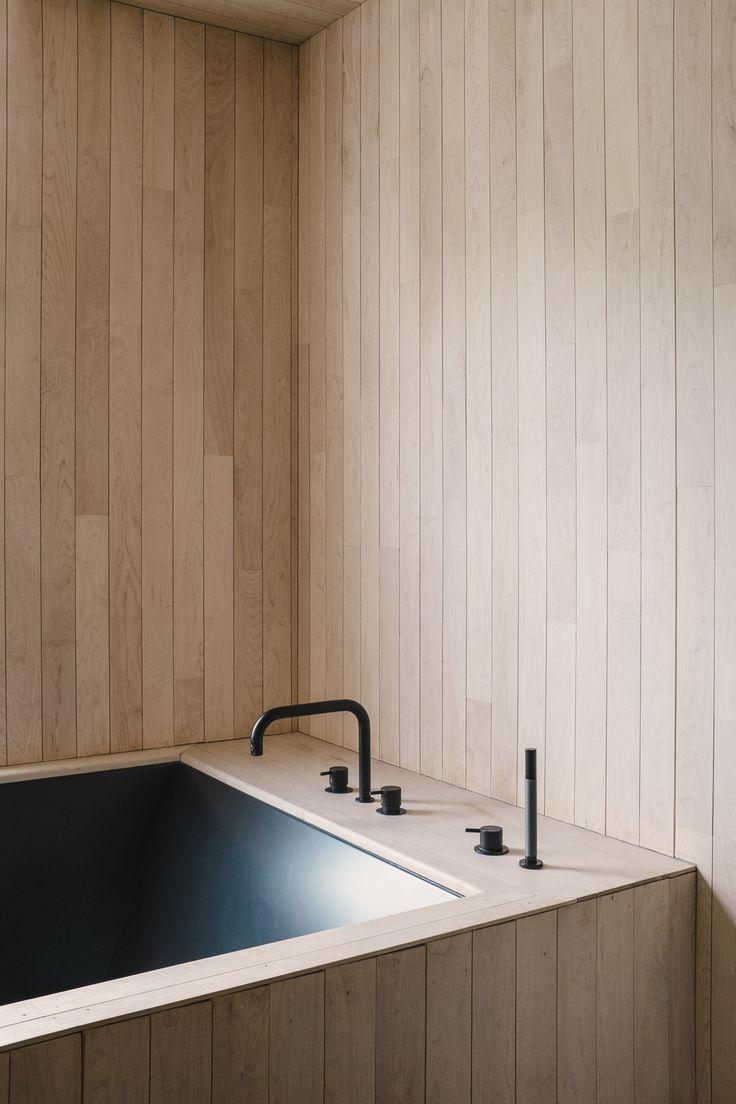 Os acessórios de banheiro fazem a diferença no visual