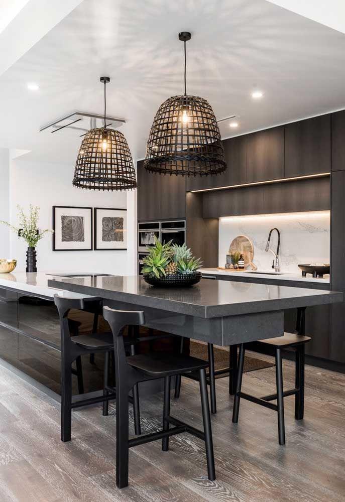 Banquetas estilosas para ambientes modernos
