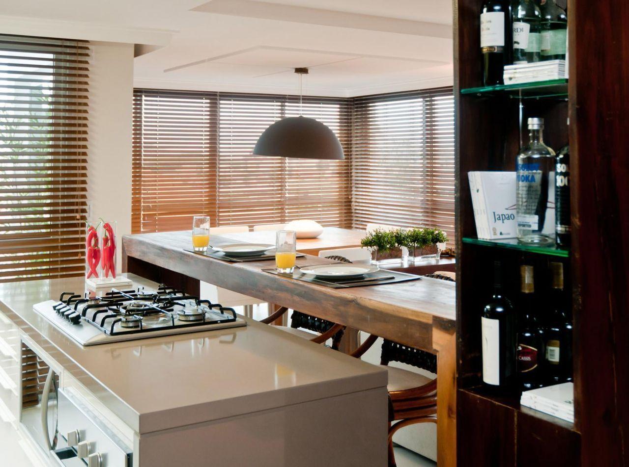 Bancada De Cozinha Em Madeira Bancadas De Cozinha Em Mdf Bancada