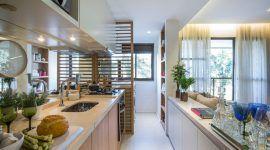 Casas decoradas: 85 ideias de decoração, fotos e projetos