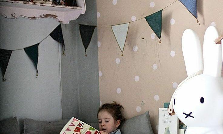 Cantinho da leitura: 60 ideias de decoração e como fazer