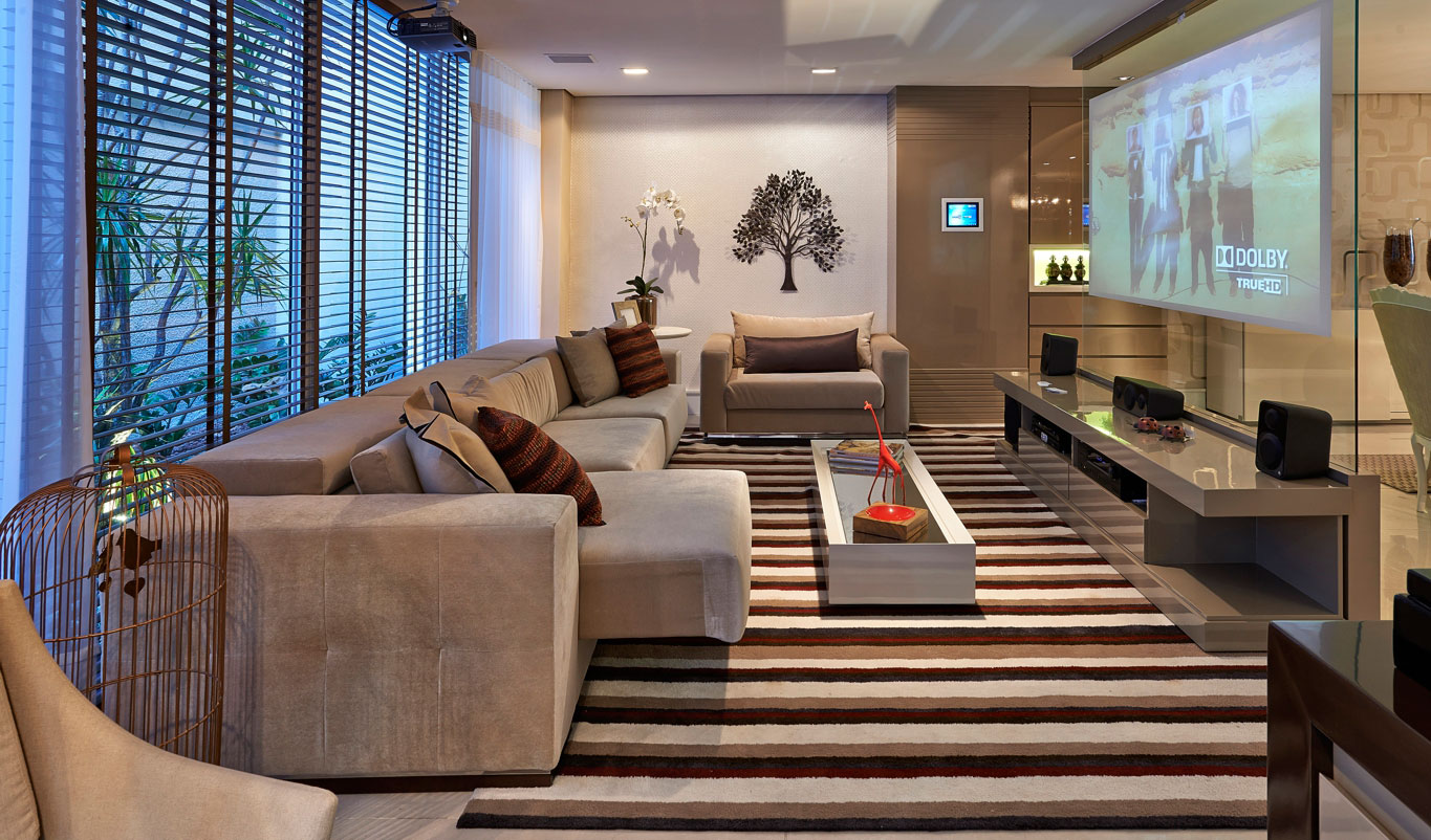 How to clean the sofa 10 sofas under 1000 that you can for Sofa para sala de tv