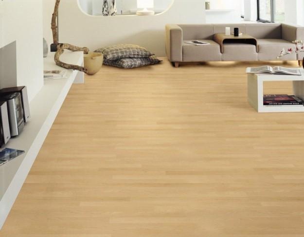 Resultado de imagem para carpete de madeira