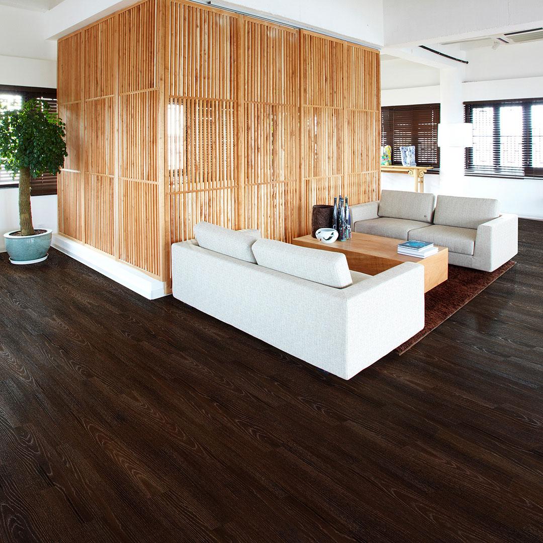 9b78cc6b44b15 Carpete de Madeira  Vantagens, Preços e 50 Fotos de Projetos